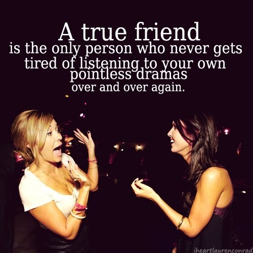 Cute,memo,words,true,friend,friends,quotes-a3cf4120465b6192216241ee30cb3006_h_large