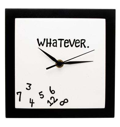 Whatever_clock_large