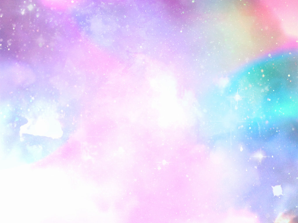 pastel wallpaper ove - photo #4