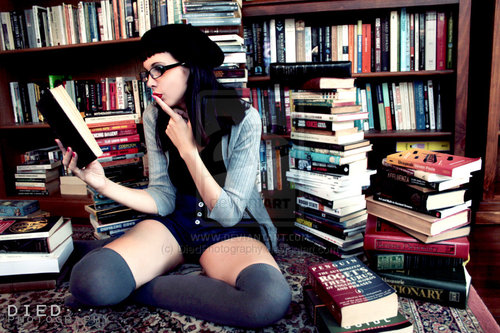 Book_nerd_by_diedphotography_large