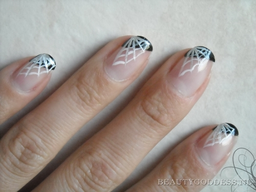 Halloween%2520nails01_large