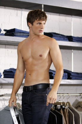 90210-the-cw-liam-window-shirtless_large