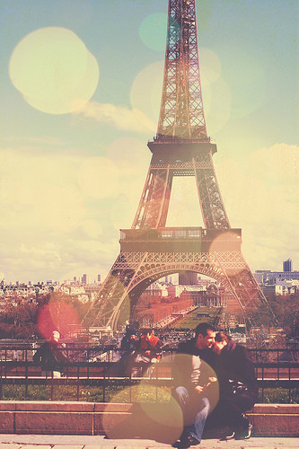 France,paris,awesome,colour,favourite,simple-72b5e37265948df0c140d5e50cc2d736_h_large