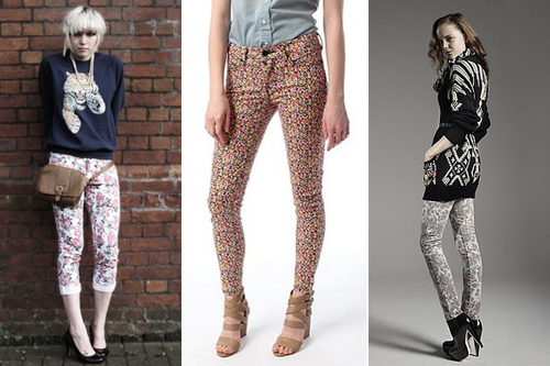 Floral-denim-leggings-jeans-spring-2_large