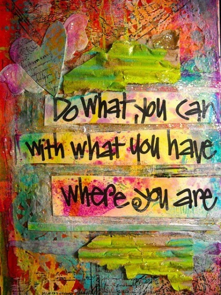 Do-what-you-can-with-what-you-have-450x600_large