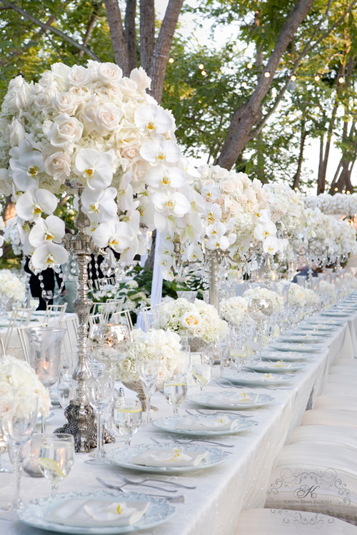 Luxury-wedding-candelabra-center-piece-3_large