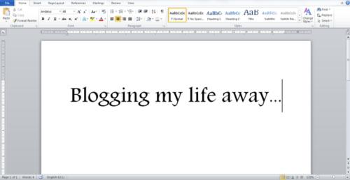 Blogging+my+life+away_large