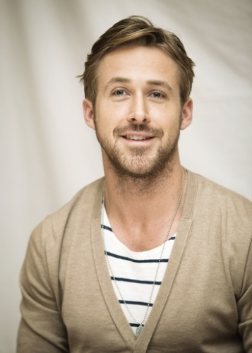 ... Ryan+gosling+hot+crazy+stupid+love