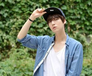 ahn jae hyeon