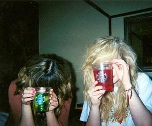 drink