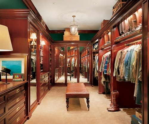 09_closets_dressing_large
