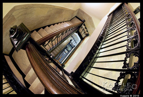 Art_deco_stairs_01_large