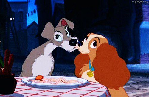 Lady-and-the-tramp-kiss_large