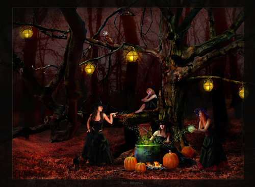 Brewing_halloween_by_nhdevilgirl_large
