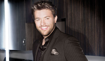Chrisyoung10-430x250_large