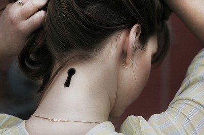188371_tatuaz-dziorka-od-klucza_large