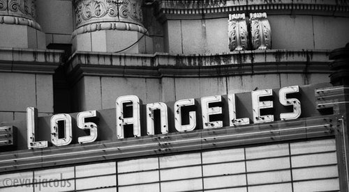Los_angeles_theater_by_evanjacobs_large