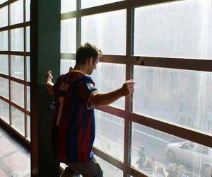 harry judd in barcelona