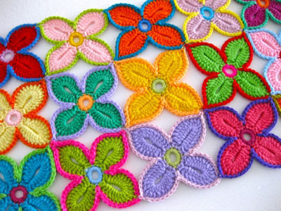 Crochet_flowers_large