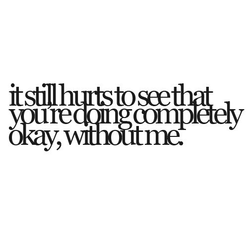 quotes about love and relationships. Hurt,breakup,quote,images,love,relationships-