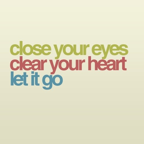 Hurt,me,yes,close,your,eyes,quote-e31ec644f064c8fffd6055d9eb2936a4_h_large