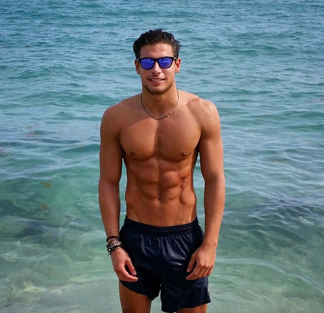andrea denver - photo #30