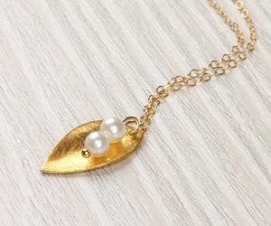bridal necklace