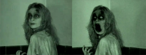 Grave-encounters-ghost_large