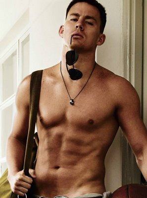 Channing-tatum-sunglasses_large