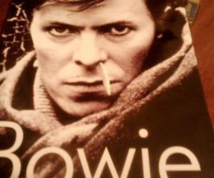 isniffbowie