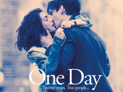 One-day-poster_95361-480x360_large