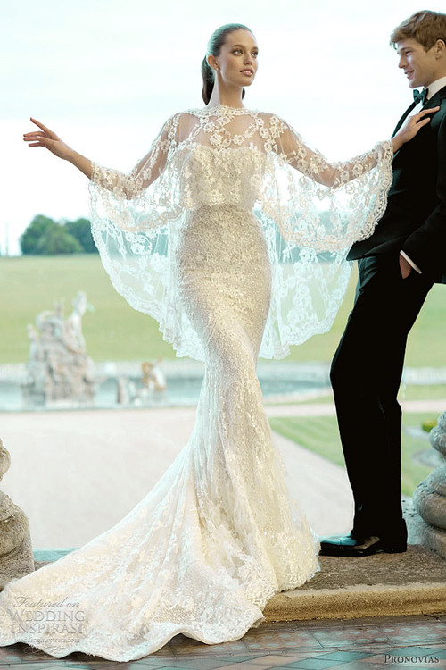 http://data.whicdn.com/images/16530481/pronovias-2012-wedding-dress_large.jpg