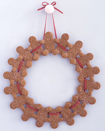 1205_kids_gingerwreath_xl_large