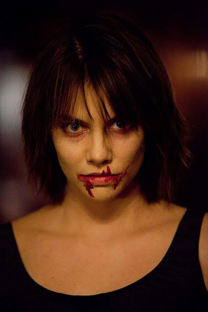 The Vampire Diaries 2x10 2x12 lauren cohan 20543427 1365 2048 large - Lauren Cohan