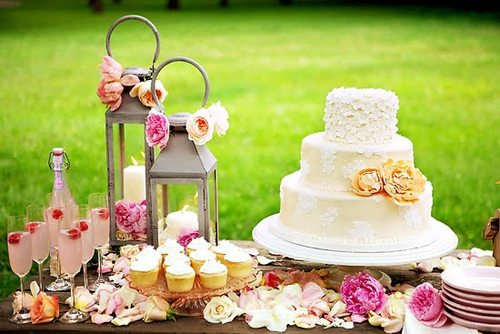 Spring-floral-garden-dessert-table_large