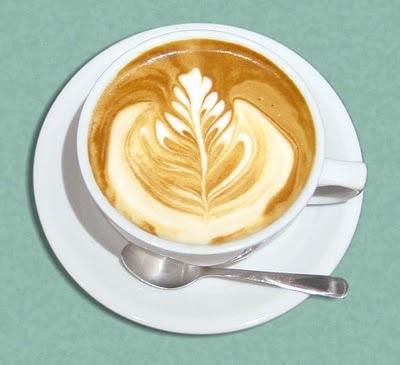Caffee%252blatte_large