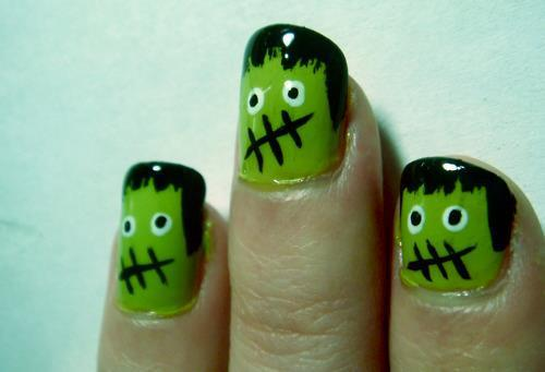 Halloween-nail-art-01_large