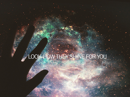 Coldplay-shine-stars-yellow-favim.com-187161_large