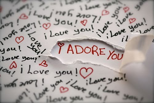 Adore-love-text-favim.com-187099_large