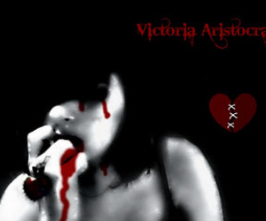 victoria aristocrat