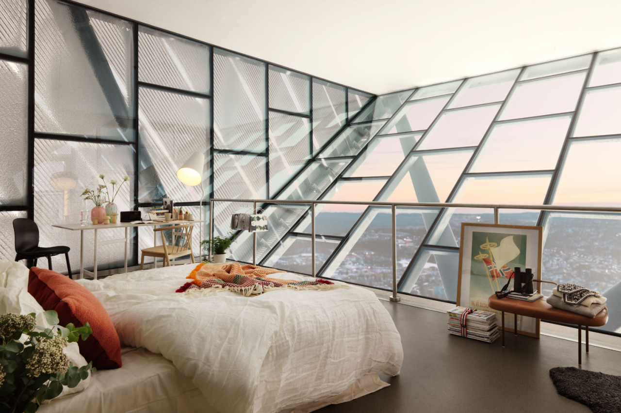 Фотографии из penthouse