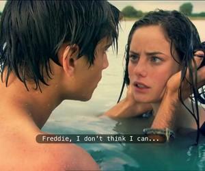 Freddie