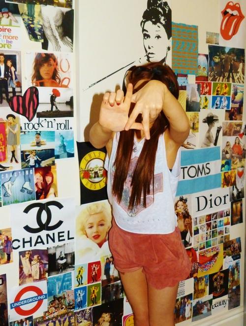 Tumblr_lnohab8xbj1qjmb3ho1_1280_large