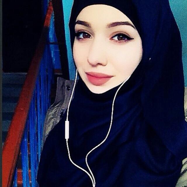 Голые мусульманки хиджаб фото 97715 фотография