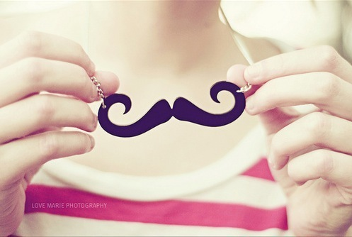 moustache, mustache, bigode, inspiração, funny, lindo