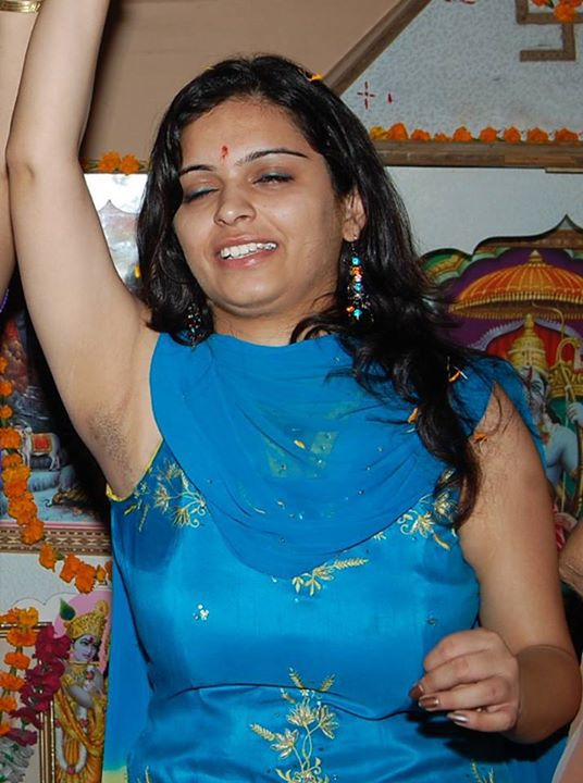 all indian armpit sex picturs