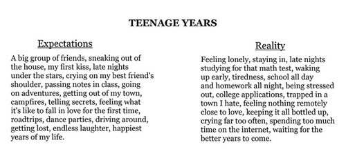 Expectations-quote-reality-teenage-text-favim.com-188060_large