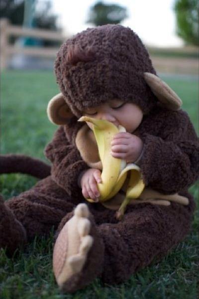 Fotografije beba i djece - Page 6 Tumblr_lfncq051L81qf8tdmo1_400_large