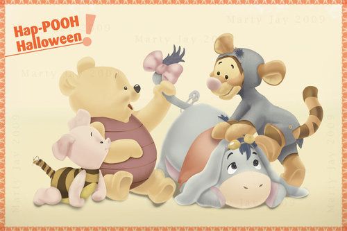Pooh_halloween_by_breaktheday_large