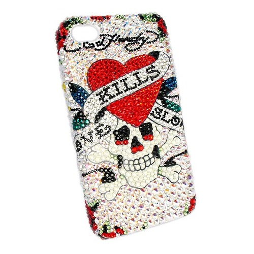 Rock%2520style%2520iphone%25204%2520cover%2520ip1091%25201_01_large